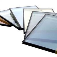 提供浮法原片玻璃