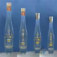 供应酒瓶玻璃酒瓶饮料瓶病酒瓶