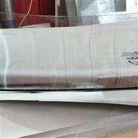 电动三轮车双曲钢化玻璃
