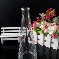 厂家直销玻璃花瓶摆件