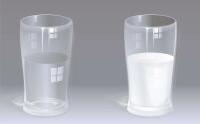 北京采购-玻璃杯