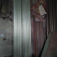 鋼化爐繞繩輥,膠輥廠家