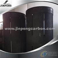 可供应优质石墨发热体,厂家直销