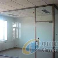 朝阳区安装玻璃隔断安装价格