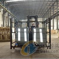 優質鋁鏡廠家直銷