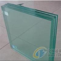 榮程公司有玻璃原片的報價