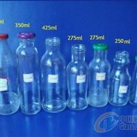 生产直筒betway必威体育瓶饮料瓶厂家