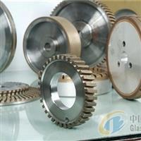 CNC加工中心专用磨轮
