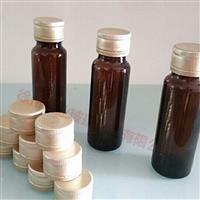 供应茶色口服液玻璃瓶