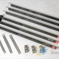 淄博超科硅碳棒專業硅碳棒