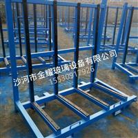 供應玻璃鐵架子 玻璃放置架