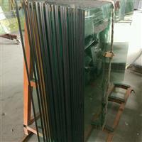 直供10mm鋼化玻璃