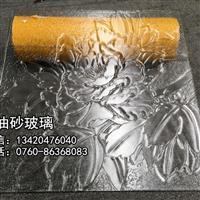 玻璃油砂剂(打磨砂专用玻璃油砂剂)