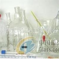 玻璃仪器、烧杯、容量瓶、量筒