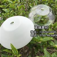 香水瓶/酒瓶betway必威体育蒙砂粉(质量稳定)