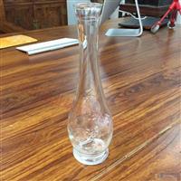 生產玻璃工藝品瓶玻璃花瓶