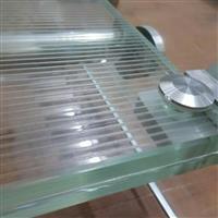 防滑玻璃有哪些工廠生產