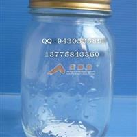 玻璃罐厂家,供给玻璃存钱罐