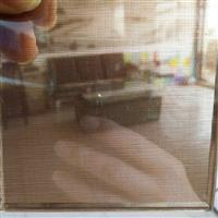 北京華翔有夾絲玻璃銷售