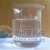 有机硅玻璃树脂/YL-102