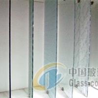 供应装饰玻璃