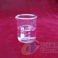 供应甘肃实验室玻璃器皿烧杯