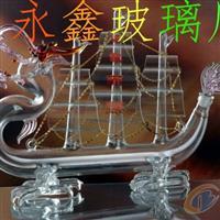 河北省沧州市玻璃酒瓶