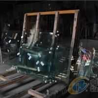 天津有哪些玻璃家具的厂家