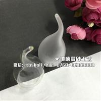 汤氏环保优质器皿蒙砂粉,酒瓶,香水瓶,玻璃杯蒙砂