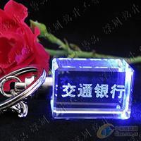 深圳水晶钥匙扣厂家直销