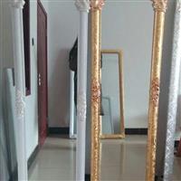玻璃公司供应优质原片白玻璃