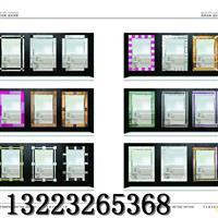 玻璃公司供应优质家电玻璃