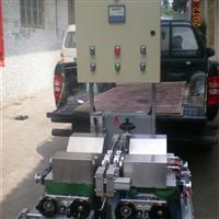 多功能钻孔机在嘉宏有供应