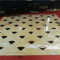 銀鏡 茶鏡 灰鏡 藝術拼鏡 背景墻 定制加工生產