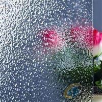 沙河市眾輝玻璃供應各種壓延原片