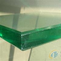 四川厂家销售加厚钢化玻璃