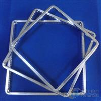 国标折弯铝条在福建哪些厂家生产