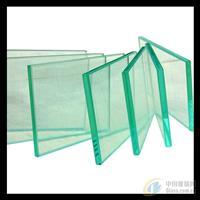供應優質透明浮法玻璃
