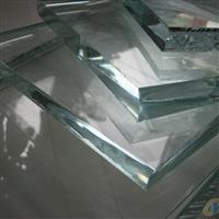 15mm超白玻璃 廠家直銷