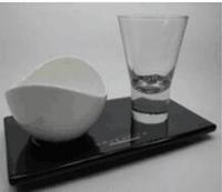 醴陵采购-玻璃杯