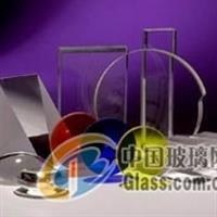 光學玻璃在向陽有銷售