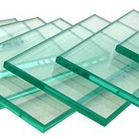 安徽宿州供应原片玻璃