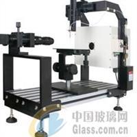 深圳触角测试仪DR-500