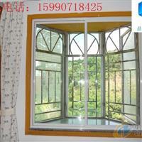 温州隔音窗您应该了解的隔音知识 塑钢钢化玻璃隔音窗