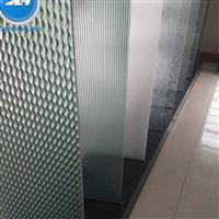 厂家定制压延平安彩票pa99.com 海棠 布纹