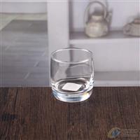 170ml厚底威士忌杯