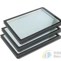 北京中空玻璃加工企業