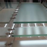 供给加长8米防滑玻璃厂家