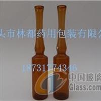 泊头林都现货供应棕色C型安瓿药用云南11选5助手瓶