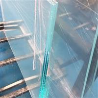 无反射玻璃无反光玻璃画框玻璃